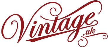 Vintage.UK